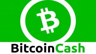 Bitcoin Cash Betting