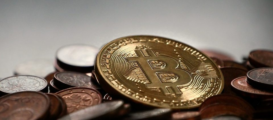 2. HOW TO START BETTING WITH BITCOINS